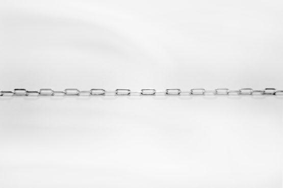 CR1116 Cartier Longa